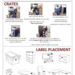 Office Boy Move Plan Handout