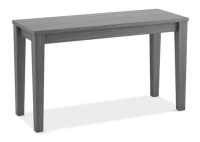 OB585-657 Laminate Sofa Table