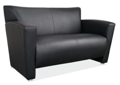 OB585 657 Tribeca Loveseat