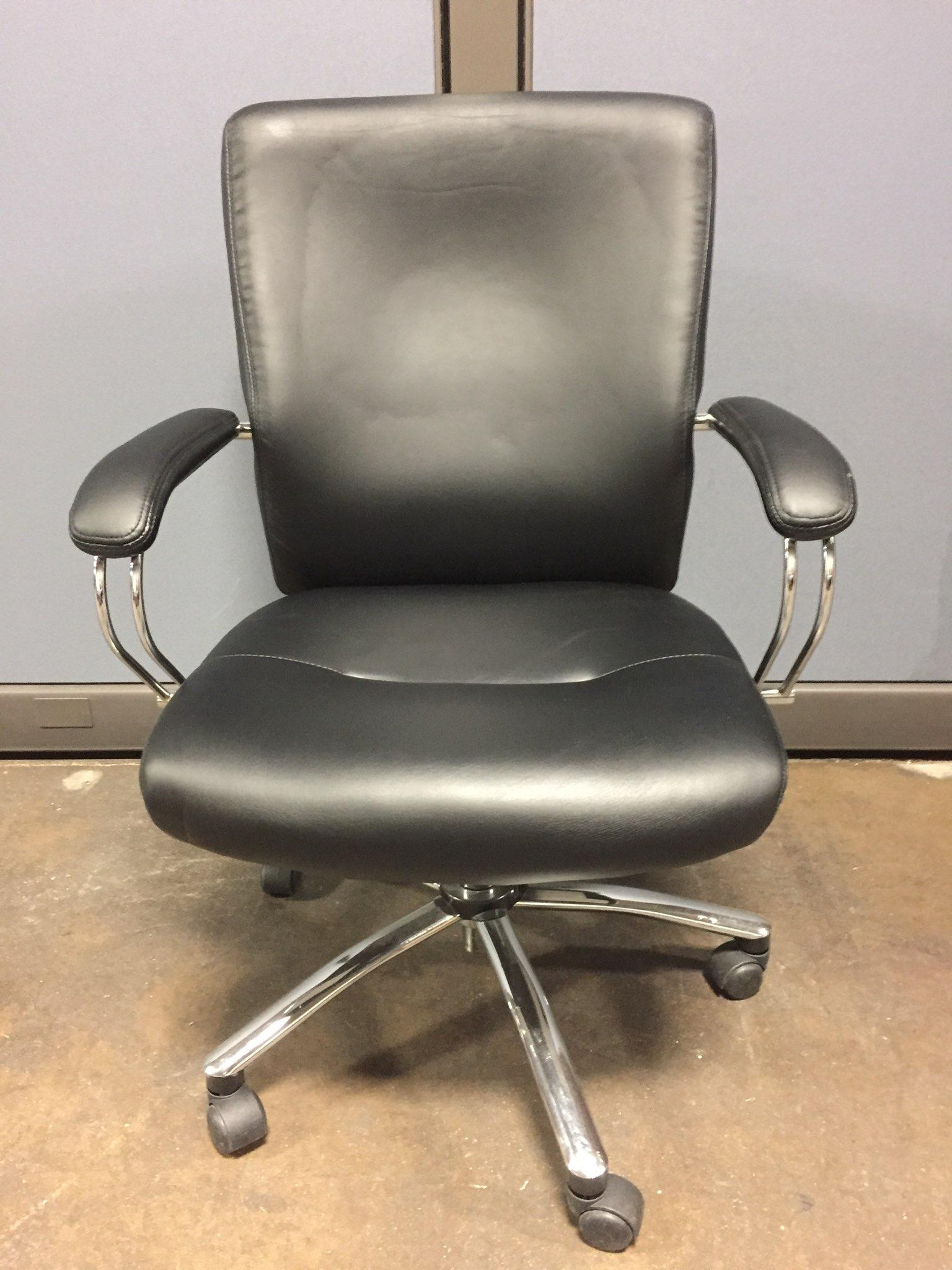OB716 Office Chair $50, Only 1