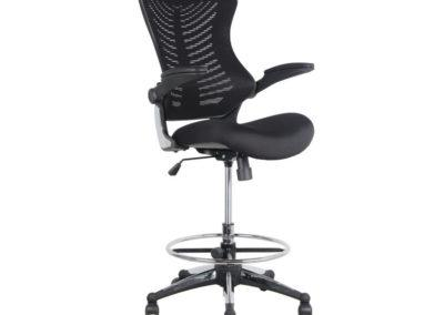 OB779 OF 2001STBK 1 Office Factor Chair