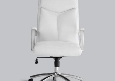 OB780 700 of 1111wh 1 Office Factor Chair2