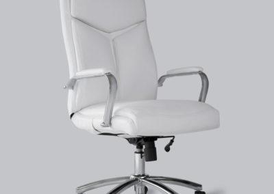 OB780 700 of 1111wh 2 Office Factor Chair2