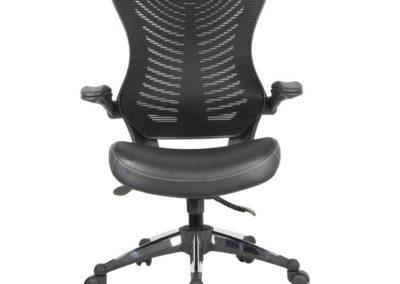 OB826 700 OF 2002 1 Office Factor Chair