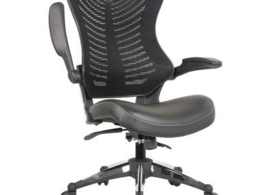 OB826 700 OF 2002 2 Office Factor Chair