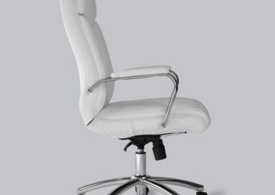 Ob780 700 of 1111wh 3 Office Factor Chair2