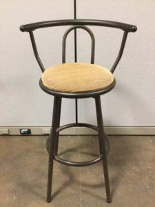 Miraculous Used Bistro Cafe Furniture Archives Officeboy Com Camellatalisay Diy Chair Ideas Camellatalisaycom