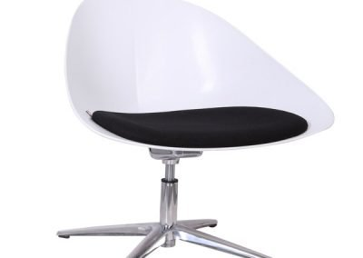 OB838-673 black contemporary-retro-space-age-lounge-reception-side-tulip-orb-chair-black-1