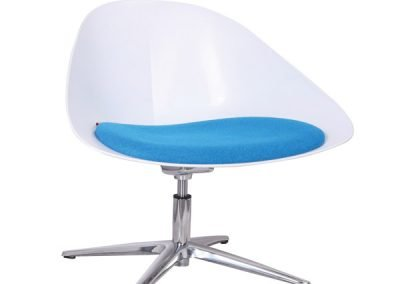 OB838-673 blue contemporary-retro-space-age-lounge-reception-side-tulip-orb-chair-blue-1
