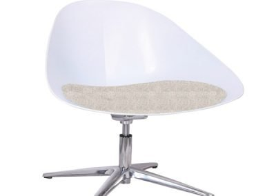 OB838-673 gray contemporary-retro-space-age-lounge-reception-side-tulip-orb-chair-gray-1