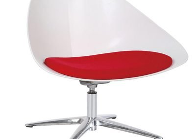 OB838-673 red contemporary-retro-space-age-lounge-reception-side-tulip-orb-chair-red-1